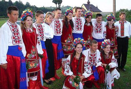 Національний костюм cc9f3053b9dc1